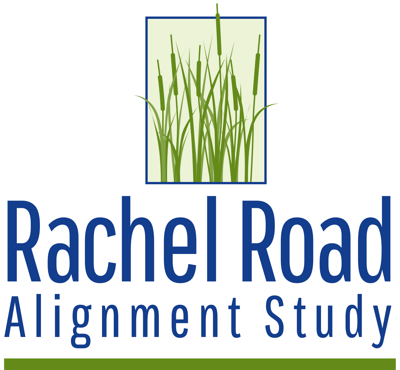 Richland City Council Approves Community-Supported Alignment for Rachel Road Study