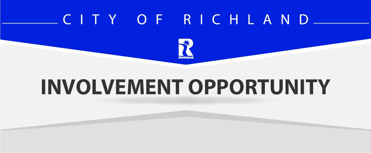Richland Wa Parks Public Facilities Parks Home Page