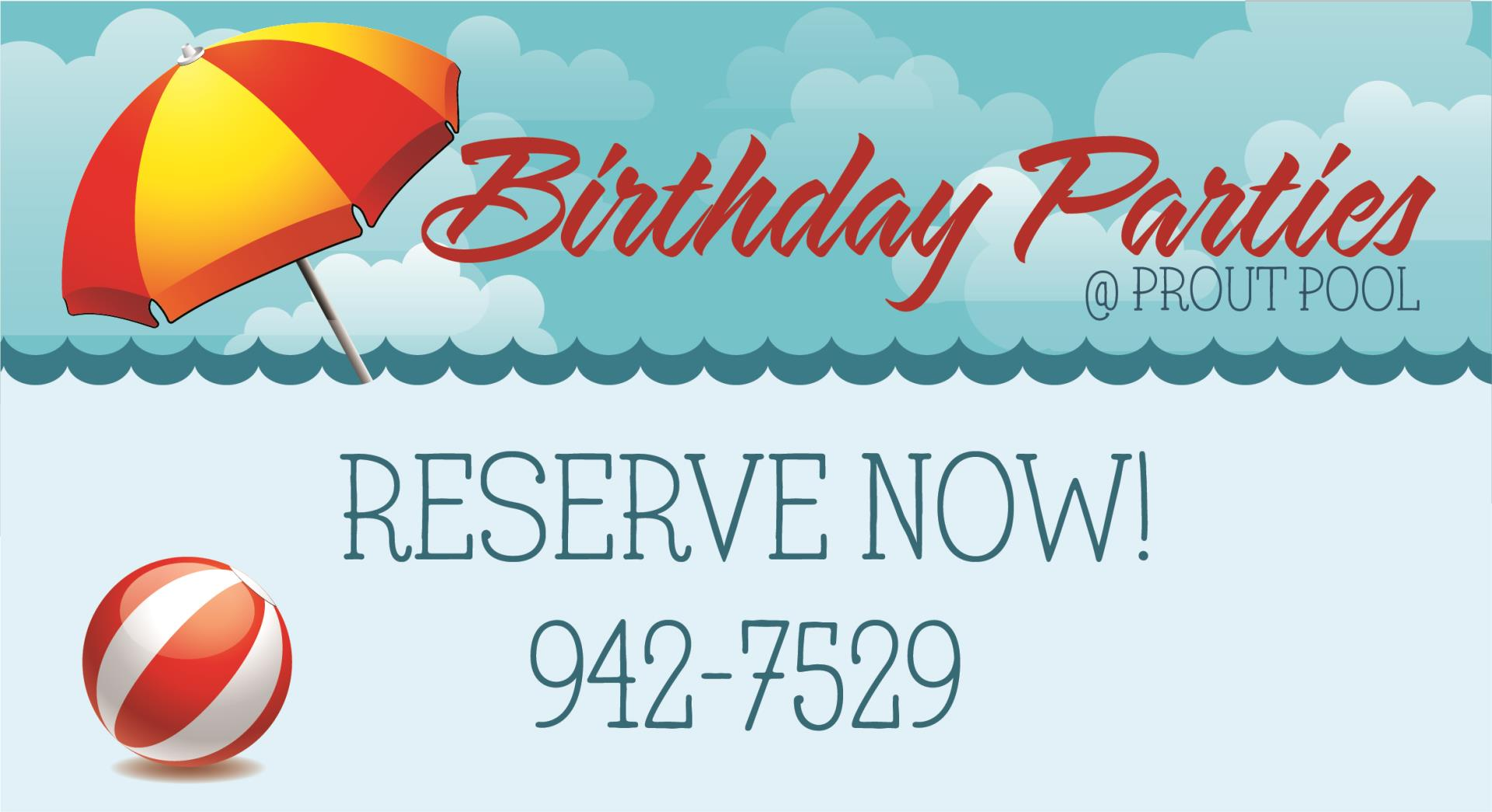 prout_party_bg_web_parks
