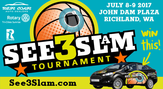 See3Slam_2017_Richland_Online_ad_562x306