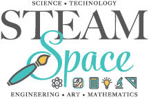 Richland Library STEAMspace Grand Opening