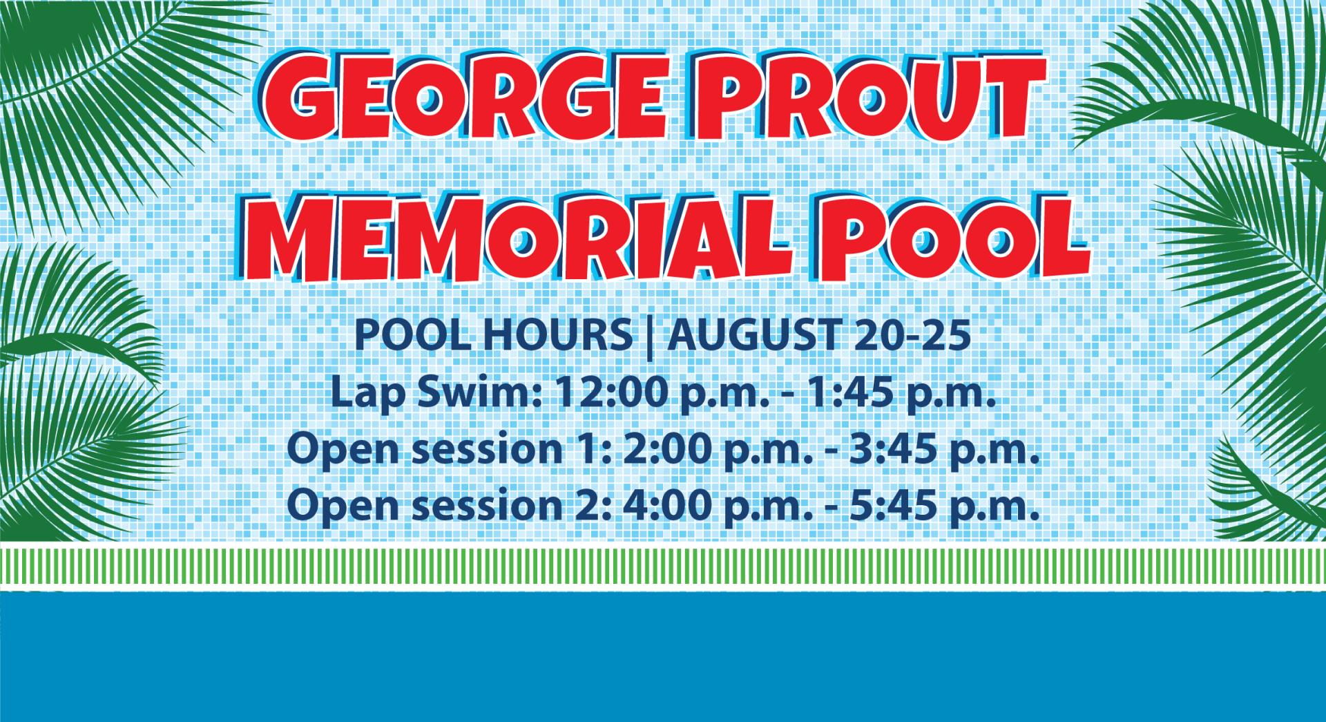 pool_hours_fairweek_parks