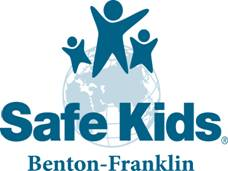 Safe Kids Coalition Logo