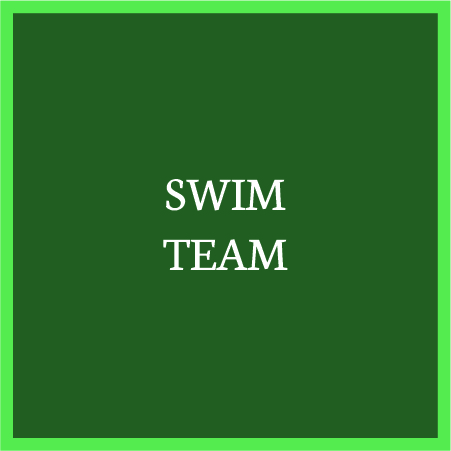 pool_buttons_swim_team