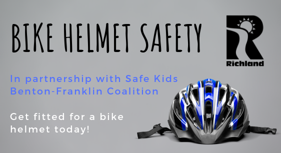 Bike helmet safety (2)